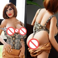 Wholesale Japanese Dolls Realdoll - best sex newest dollsrealdoll videos167cm big breast you can choose skin colors and heads you like