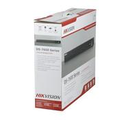 Wholesale Hikvision Nvr - HIKVISION DS-7604NI-E1 4P 4CH PoE NVR Network Video Recorder
