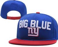 fãs de bonés de bola venda por atacado-2018 loja tomada de ventilador sunhat headwear snapback new york ny chapéus tampas ajustável todos os snapbacks equipe bola de beisebol chapéus