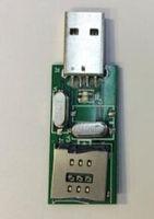 Wholesale Iphone Offers - FACTORY OFFER USB 2.0 Dongle For Heicard GPPLTE X-sim Rsim ONESIM USIM Unlocking Sim Card Updating Version Information tool unlocking chip