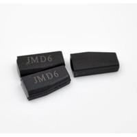programador de chips de coche bmw al por mayor-10 unids / lote JMD6 ID46 Chip para Handy Baby CBAY de mano Handybaby Car Key Key Copyer programador