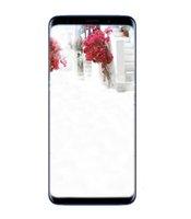 Wholesale New Arrivals Android Phones - New Arrival Goophone Phones V9 Plus Unlock phone MTK6580 64bit Quad Core Dual SIM 1280x720pixel 1GB RAM 8GB ROM Android 7.0 GPS Smartphone