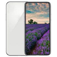 Wholesale unlocked quad core android tv box resale online - Goophone N10 inch GB ram GB GB GB ROM Full Screen quad core Android samrtphone unlocked sealed box