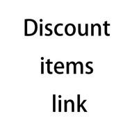 ingrosso pagamento di dhl-VeraStore borse sconto e altri oggetti link speciale per il pagamento Da $ 50 a $ 300 e anche il link per il costo del trasporto DHL