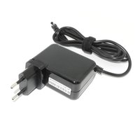 Wholesale Laptop Charger For Lenovo - For Lenovo ideapad 100 100S 110 710S 310 310S Yoga 510 510-15ISK 20V 2.25A 45W ADP-45DW 100-15IBY Laptop Power Adapter Charger