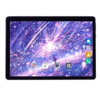 ingrosso tablet 16gb 4.4-Tablet PC da 10 pollici Android 4.4 da 1 GB RAM 16 GB ROM Octa Core 4 core Dual Camera 5.0MP 1280 * 800 Tablet telefono