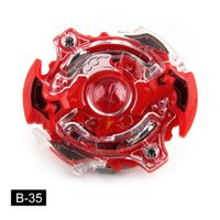 Wholesale beyblade toys for sale for sale - High Quality Battle Beyblade Metal Fushion D Beyblade Burst Single Spinning Top Flip Toys For Sale