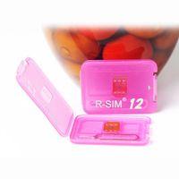 Wholesale R Sim for Resale - Group Buy Cheap R Sim 2019 on
