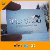 образец визитных карточек оптовых-Бесплатный образец!!! Индивидуальная визитная карточка из матового черного металла