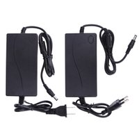 carregador universal de adaptador de corrente alternada venda por atacado-Adaptador 4a 60 W AC para DC 15 V 4A fonte de Alimentação Adaptador de Carregador Universal DC 15 V 5.5 * 2.5mm EUA UE Plug Adapter Para LCD