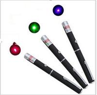 lazer kalem toptan satış-Tam Gökyüzü Yıldız Ve Tek Nokta Değişimi Lazer El Feneri Göstergesi Kalem Mor Işık Lazer Kalem Tek Işık Mor Işık 9jm dd