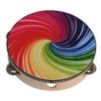 tambores de percusión al por mayor-8