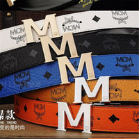Wholesale white leather belt for sale - 2017-G Hot sale! Best Quality First Class real genuine Leather Mens designer For men leather belts for women strap Luxury Belts Alloy Buckl