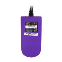 repetidor para wifi venda por atacado-VONETS VAP11G-300 RJ45 Mini Ponte Wi-fi Sem Fio Bridge 300 Mbps Repetidores Wifi Repetidor WiFi Hotspot Extensor Amplificador com Cabo