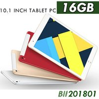 Wholesale 10 inch tablet PC IPS Android G MTK6592 quad core Real GB GB DHL Fast Shipping