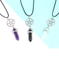 Wholesale Wiccan Crystals - Buy Cheap Wiccan Crystals 2019 on Sale