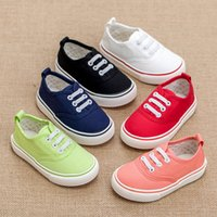 Wholesale Green Color Baby Shoes - SPLV V2 Black White Green baby shoes