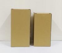 ingrosso tazze-30 20 12 10 oz Bicchieri in acciaio inox 30oz 20oz 12oz 10oz Vuoto a doppia parete a grande capacità Tazze sportive
