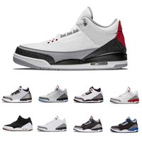 Wholesale new throw - New Arrival NRG Tinker Free Throw Line black white cement Basketball Shoes Sports Katrina WOLF grey Sport Man Sneakers Men designer Shoe