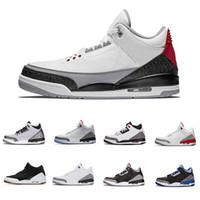 Wholesale shoes basket online - New Arrival NRG Tinker Free Throw Line black white cement Basketball Shoes Sports Katrina WOLF grey Sport Man Sneakers Men designer Shoe