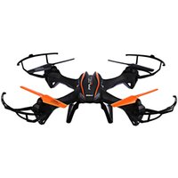 Wholesale unmanned aerial vehicles for sale - Group buy Syma UDI S G Quadcopter Axis Gyro P CAM CH Degree Eversion Unmanned Aerial Vehicle