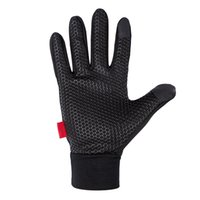Wholesale wholesale military gloves - Wholesale Windproof Outdoor Sports Skiing Touch Screen Glove Cycling Bicycle Gloves Mountaineering Military Motorcycle Racing Gloves