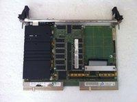 tarjeta de adquisición al por mayor-C Tarjeta de adquisición PCI-730