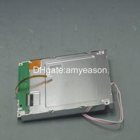 "Original TX14D11VM1CAA 5.7"" Resolution 320x240 Display Screen TX14D11VM1CAA Display LCD"