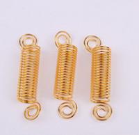 kit de herramientas de extensión de cabello micro perlas al por mayor-03 Accesorios para el cabello Herramientas Microbolas Pelucas de cabello humano anillo negro peluca accesorios rastas especial trenza de cabello de aluminio tocado