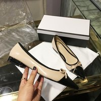 wedding shoes studs 2018 - Newest 2018 luxury brand design Leather Women Stud Sandals Slingback Pumps Ladies Sexy High Heels zh18080204