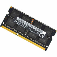 Wholesale 4gb ram for laptop for sale - Group buy for DELL N4010 N4020 N4110 N4120 N4030 N4050 A555 FX50J A550 U303 K555 Notebook Memory GB DDR3 MHz RAM GB Rx8 PC3L MHz SO DIMM