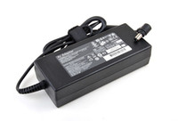 Wholesale Original Laptop Hp - Original Laptop Ac Adapter Power Charger 19V 7.89A 150W For HP Omni 200-5355 Desktop PC PA-1151-03 HP-A1501A3B1 585010-001