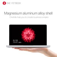 tableta de un toque al por mayor-Computadora portátil estilo Palm, súper genial, una netbook de 7