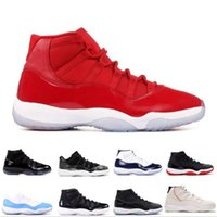 Wholesale clear shoes online - Platinum Tint Cap and Gown Prom Night s Bred BARONS Space Jam Basketball Shoes Men Women win like Sport Shoes Trainers With Box