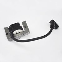 vergaser carb reparatur groihandel-Vergaser Vergaser Reparatur Kit für Mikuni XP SP SPI SPX GTX GTS GTI GS GSI passend für Yamaha Blaster Tigershark