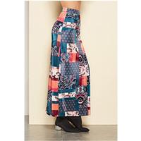 falda de un paso al por mayor-2018 New Girl One-Step Falda Falda larga Vestido de moda Primavera Otoño Falda para mujeres Damas Envío gratuito