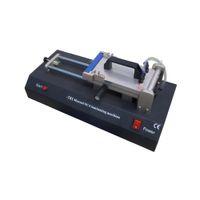 Wholesale multi purpose machine resale online - TBK Built in Vacuum Pump Universal OCA Film Laminating Machine Multi Purpose Polarizer for LCD Film Laminator No Need Mold