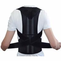 ingrosso uomini di correzione posteriore-Correttore postura magnetica postura correttiva postura correttiva postura correttiva da uomo