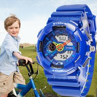 Sport Timer Watch Canada | Best Selling Sport Timer Watch