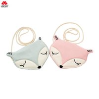 Wholesale cute accessories purses girls resale online - Vbiger Lovely Children Coin Purse Cute Girls Shoulder Bag Messenger Bag Baby Accessories an ideal Gift For Children s Day