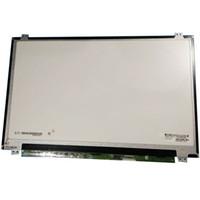 placa lógica macbook pro venda por atacado-nt156fhm-n41 LP156WF6 SPL1 SPC1 SPK1 SPB1 SPM1 SPA1 SPH1 B156HAN01.2 LP156WF4 SPB1 IPS 30PIN EDP 1920X1080 PAINEL DE TELA LCD