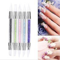 Wholesale Professional Nail Supply - Buy Cheap Professional Nail ...