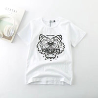 Wholesale Free Outfits - Free shipping Summer Family Outfits big Kids t shirt Fashion cotton Boys and Girls T shirt lady clothing