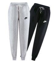 bloomers harem pants toptan satış-Tavuskuşu Baskılı Yoga Pantolon Hint Etnik Pilates Bloomers Kadınlar Yüksek Bel Geniş Bacaklar Nefes Spor Dans Pantolon z25