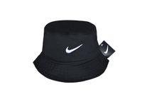 Wholesale wide brim hats for sale - Fashion 2018 bucket cap hot Foldable Fishing Caps polo Bucket cap Beach Sun Visor Sale Folding Man Bowler Cap For Mens Womens Good quality