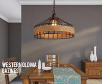 Discount Modern Fluorescent Kitchen Lighting Modern