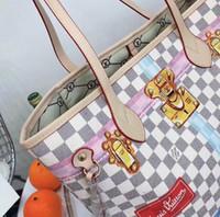 mochilas casuales masculinas al por mayor-Nueva Moda Hombres Mujeres Mochila Hombro Mochilas Masculinas Femeninas Volver Casual Joven Estudiante de Viaje Para Niños Niñas Carta Bolsas