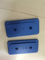Wholesale iphone 5c case print online – custom For Iphone X S SE S C S PLUS PLUS PLUS Case Cover Metal D Sublimation mold Printed Mould tool heat press
