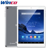 Wholesale cube inches quad core tablet online - 7 AlldoCube Cube U78 iplay8 Android Tablet PC x768 MTK8163 Quad Core GB RAM GB ROM HDMI GPS Dual Wifi G G