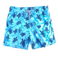 23fb3d18b75 Vilebre Quick Dry Summer Mens Siwmwear Mens Beach Board Shorts Briefs For Men  Swim Trunks Swim Shorts Beach Wear